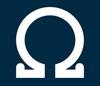 オメガ株式会社 (OMEGA Inc.)