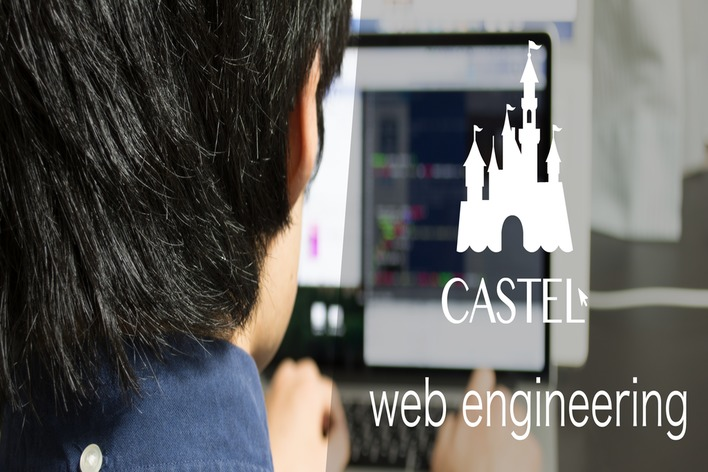 iOS テーマパークメディアをつくろう!Swift/PHP で実サービスで実力を試したい学生エンジニア募集