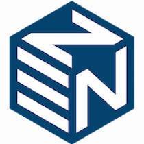 株式会社Zenport