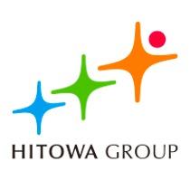 HITOWAホールディングス株式会社