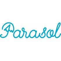 株式会社 Parasol