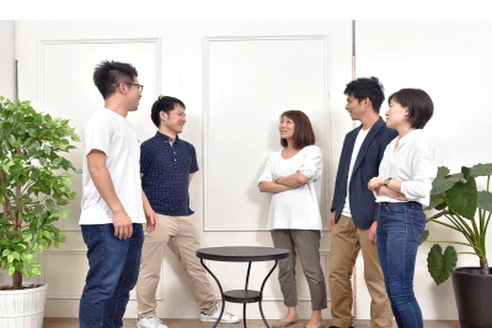 CEO直下で事業をグロースさせる長期ビジネスインターン募集!!