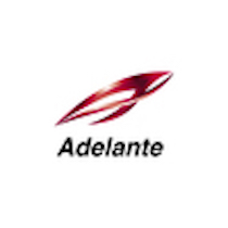 株式会社Adelante
