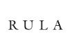 ルーラ株式会社(RULA INC.)
