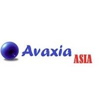 アヴァクシアアジア株式会社