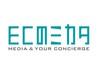 ECのミカタ株式会社