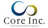 株式会社Core(コア)