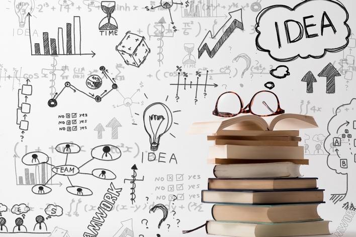 学生主体の新規企業運営チームのリーダー募集!!未経験でも挑戦したい心があれば大歓迎!!