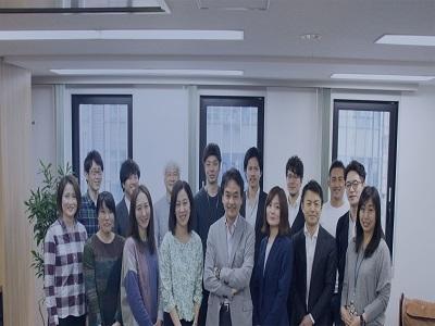 株式会社スイッチ・メディア・ラボ