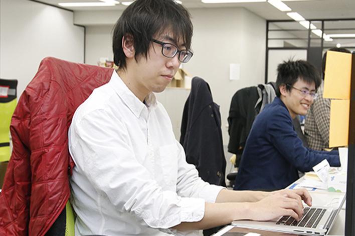 【急募!】AI(人工知能)の教師データの作成業務