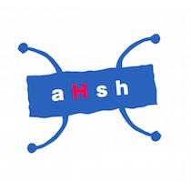 株式会社アッシュ