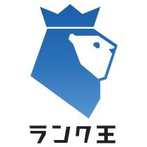 ランク王株式会社
