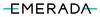 エメラダ株式会社