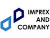 インプレックス アンド カンパニー株式会社
