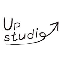 株式会社UP STUDIO