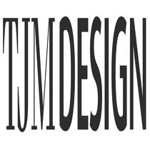 株式会社TJMデザイン