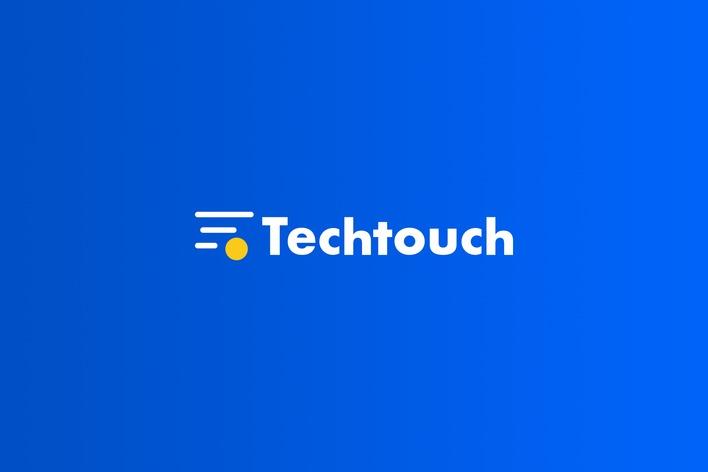 ゼロイチフェーズのSaaSスタートアップでプロダクト開発インターン募集!