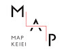 株式会社MAP経営