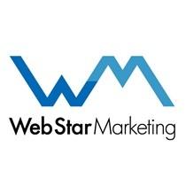 ウェブスターマーケティング株式会社
