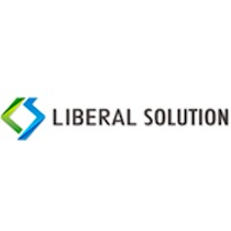 リベラルソリューション株式会社