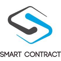 SMART CONTRACT株式会社