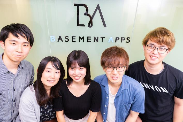 <1・2年生限定>収益upに挑戦!東大早慶の学生と共に切磋琢磨し、成長していきたい方を募集!