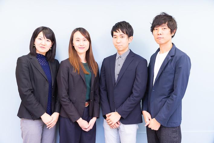 <1・2年生限定>東大早慶の学生と共に切磋琢磨し、収益upと共に成長していきたい方を募集!