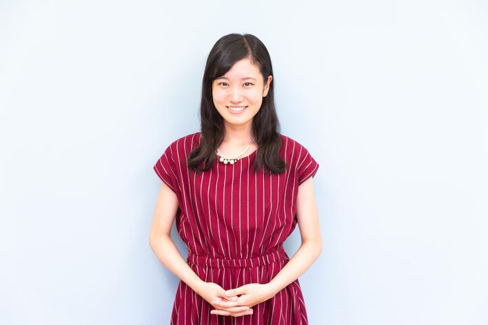 【大学1,2年生限定】東大早慶などSMARTな学生と共に学び、成長していきたい方を募集 急成長ベンチャーで長期インターン