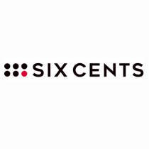株式会社Six Cents