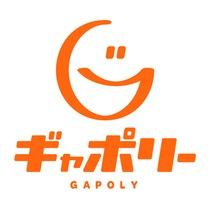 株式会社ギャポリー