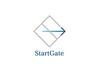 株式会社StartGate