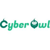 株式会社CyberOwl
