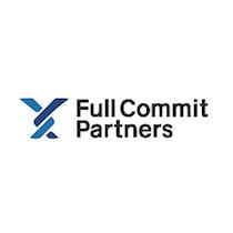 Full Commit Partners株式会社