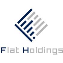 Flat Holdings株式会社
