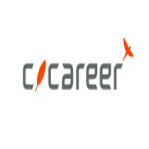 C Career株式会社
