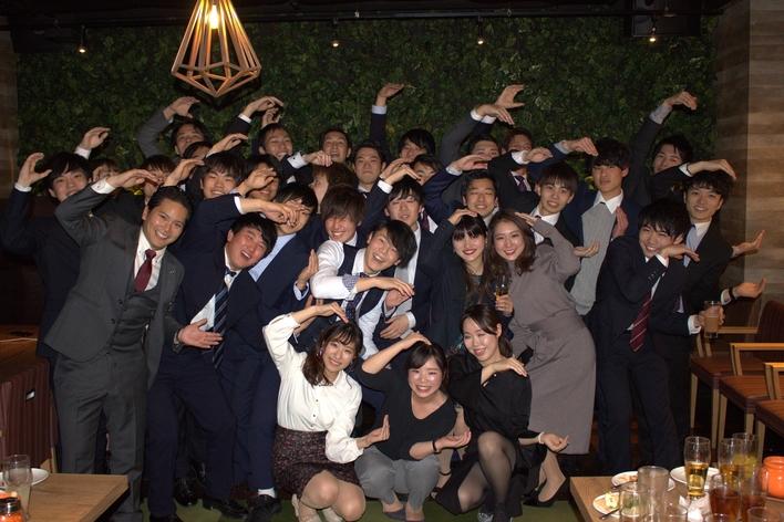 【リーダー候補】テレマーケティングメンバーのリーダー候補インターン!