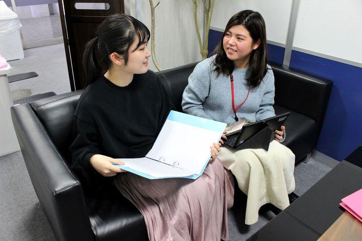 【女性大活躍!】【土日勤務OK!】横浜発のベンチャー企業で人事企画業務をお任せします!