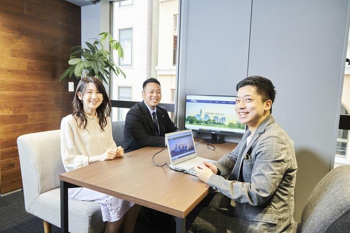 【成果次第で役職付与】超実践型営業インターン大募集!