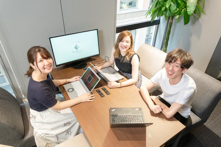 【コロナ対策でリモート面談中】神奈川でNo1を目指す営業インターン募集