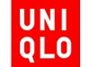 株式会社ユニクロ(ファーストリテイリンググループ)