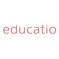 educatio株式会社