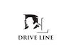 株式会社DRIVE LINE