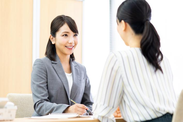 神奈川・勤務地多数あり/大手ブランド家電の提案型セールスインターン!