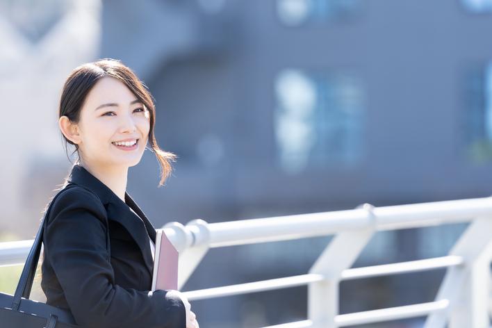 埼玉・土日メイン/ダイソンなど大手家電ブランドのセールスインターン!