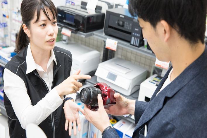 【実践型営業インターン】スキル獲得に貪欲な方を充実した育成環境がサポートします。<神奈川エリア勤務地多数!>