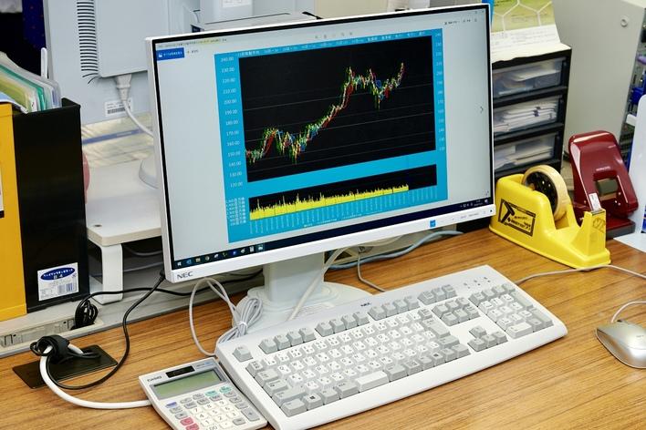 【大手金融就職実績あり】経営者・投資家へ税務コンサル実践インターン