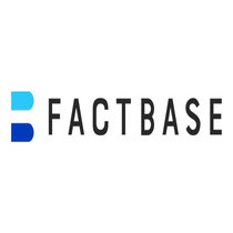 株式会社FACTBASE