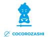 株式会社COCOROZASHI