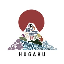 HUGAKU株式会社