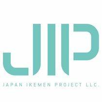 JAPAN IKEMEN PROJECT合同会社
